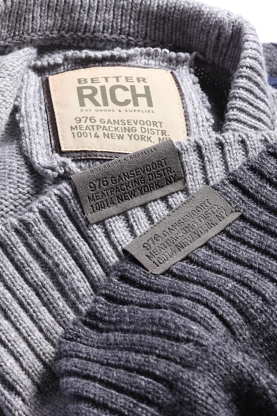 Better Rich 09