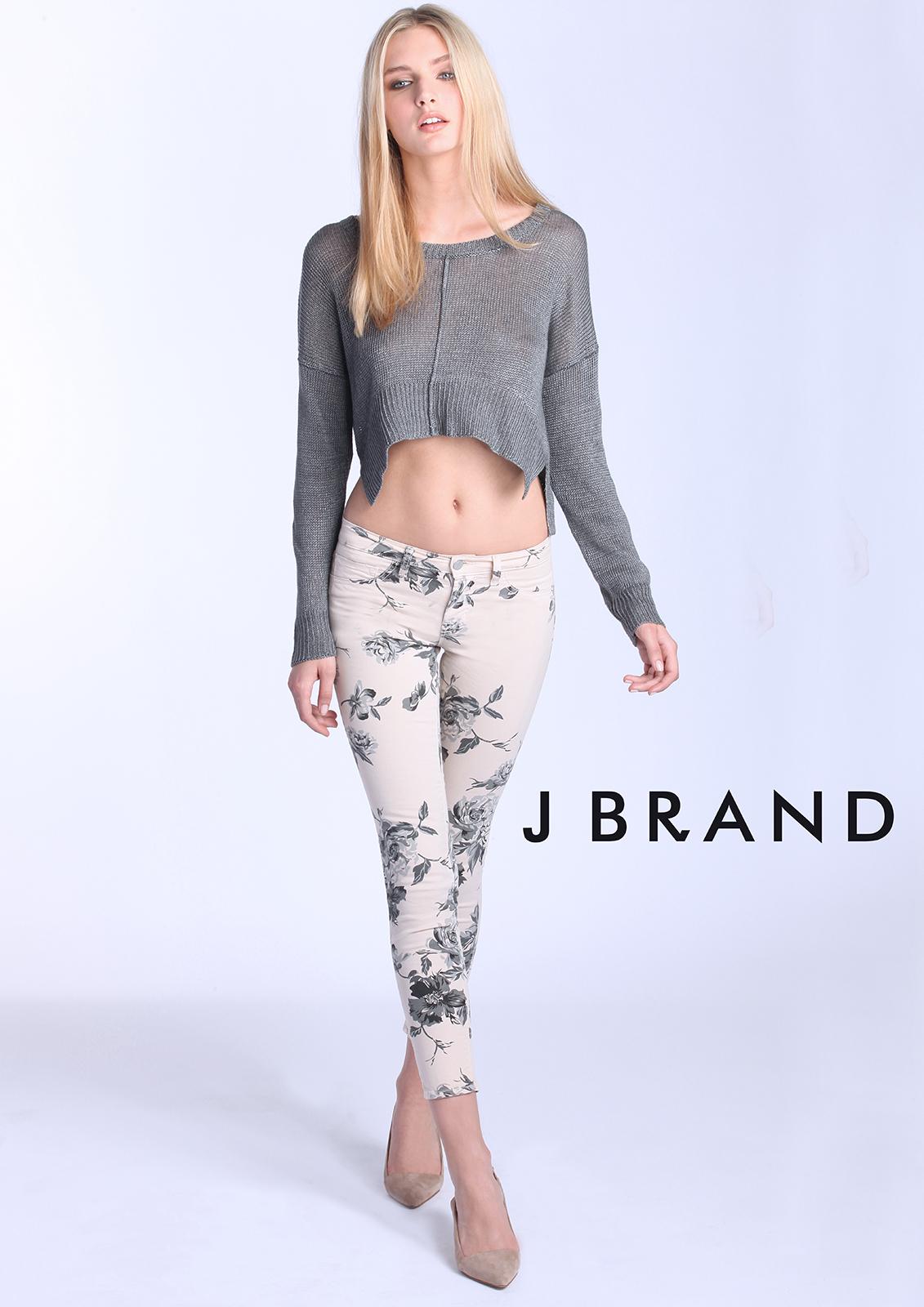Jbrand 02