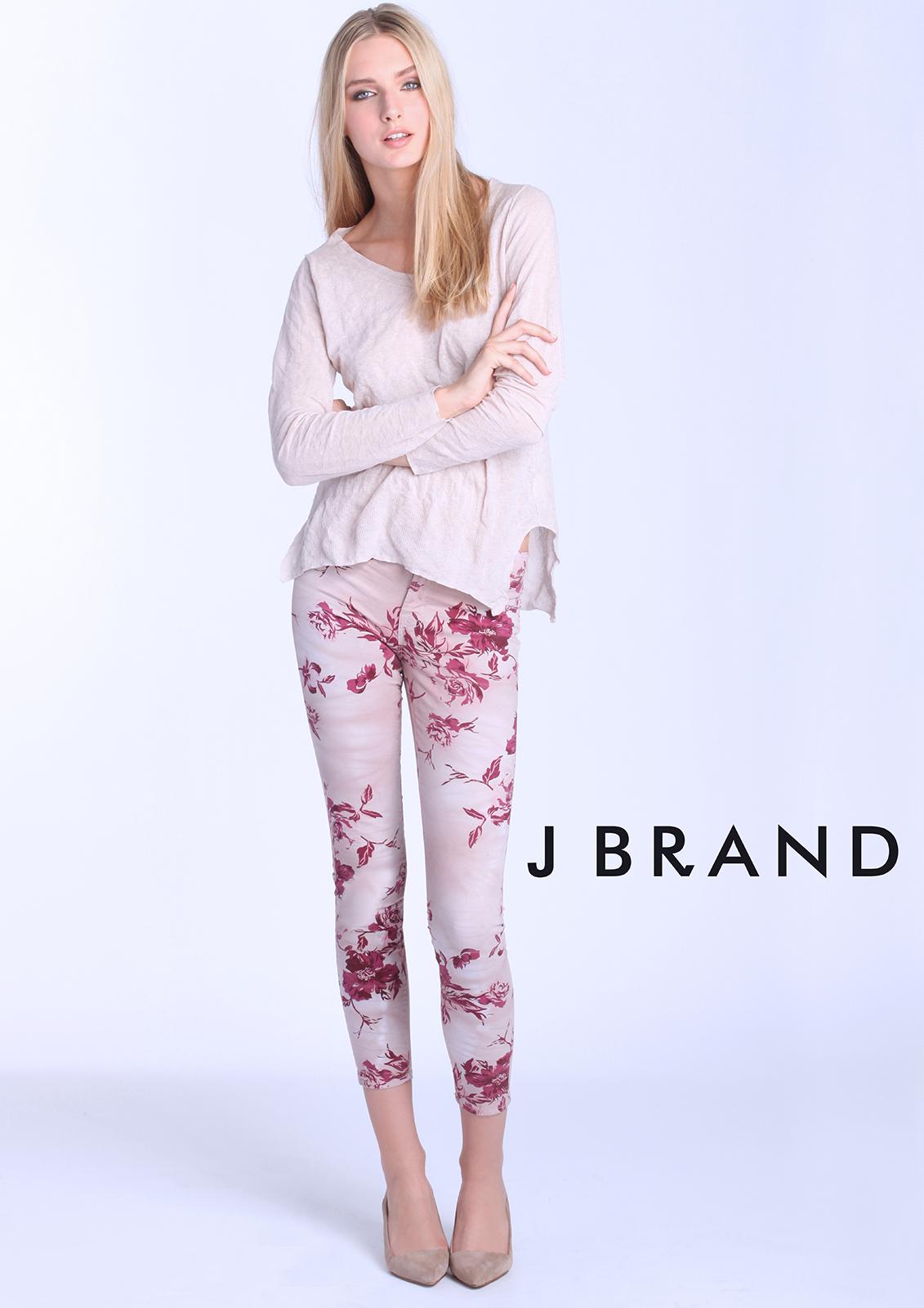 Jbrand 04