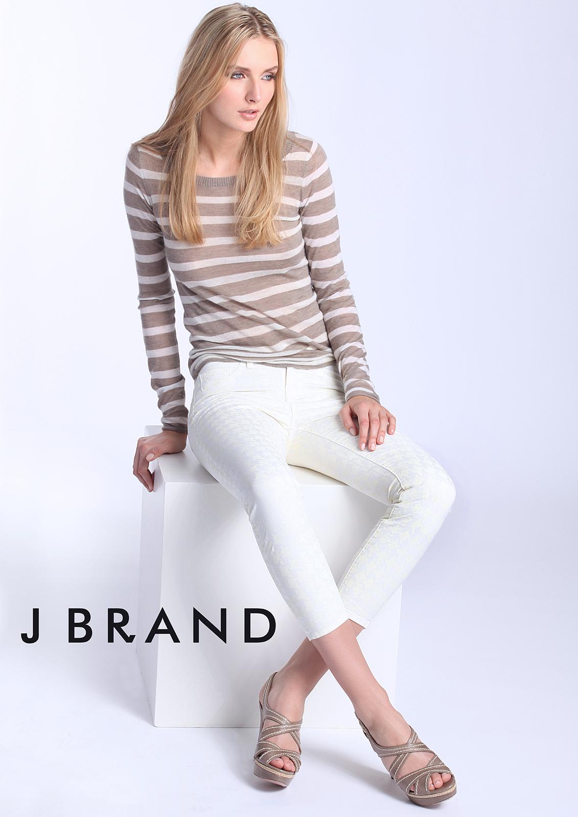 Jbrand 05