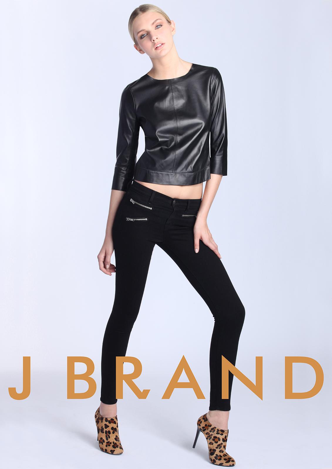Jbrand 07