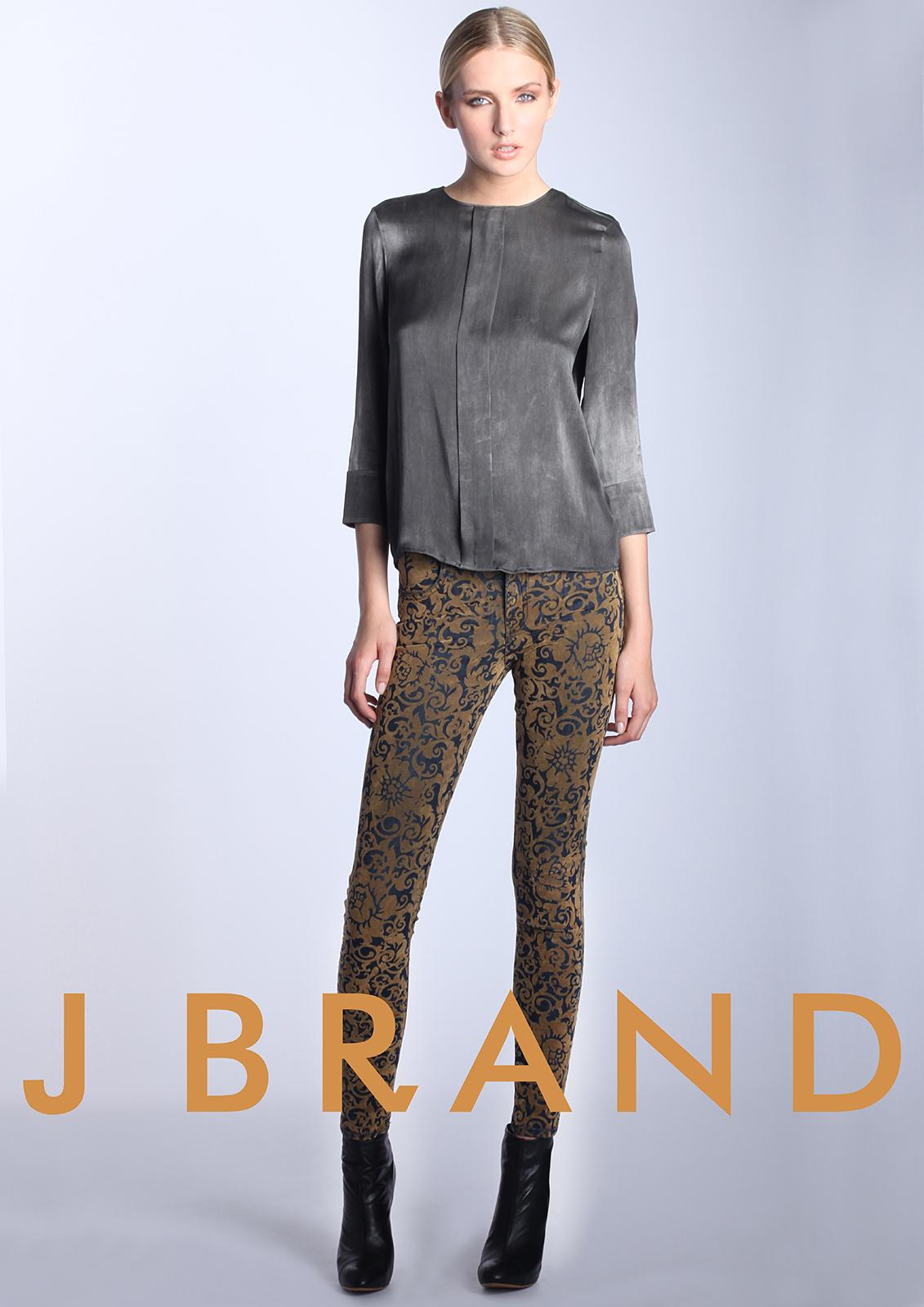 Jbrand 08