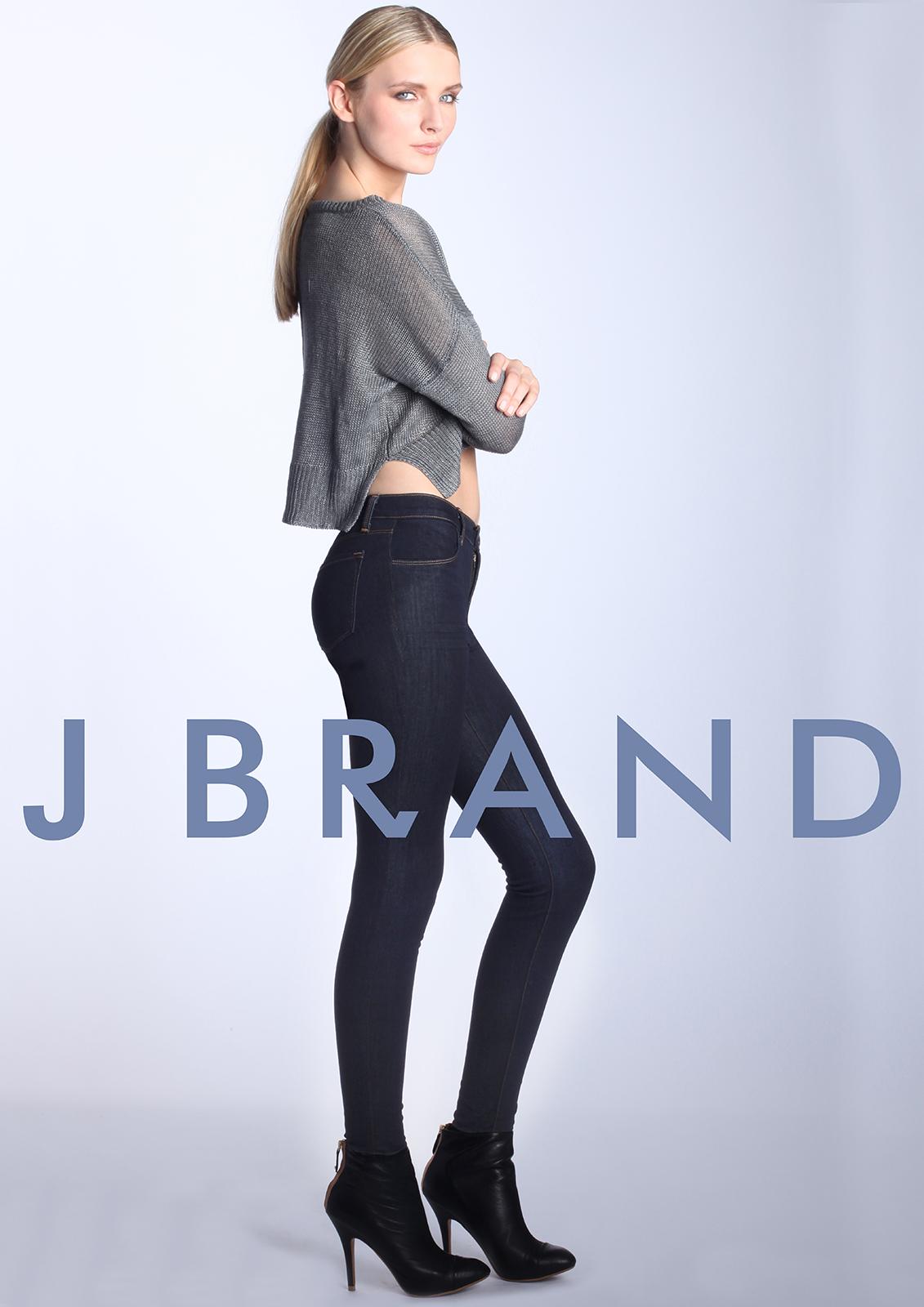 Jbrand 09
