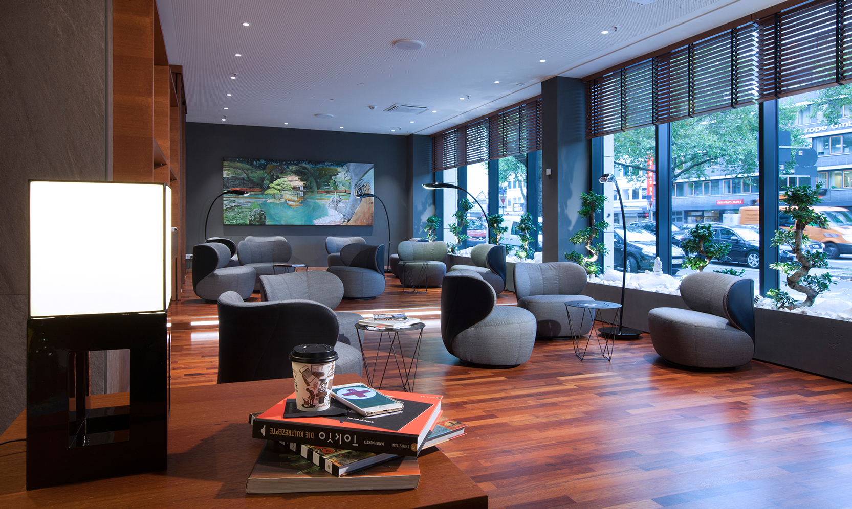 Lobby_Lounge_DUSIMM-06