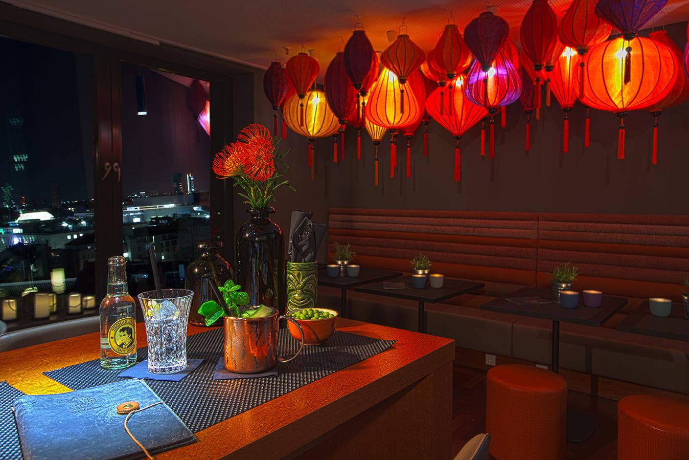 Lounge_DUSIMM-02