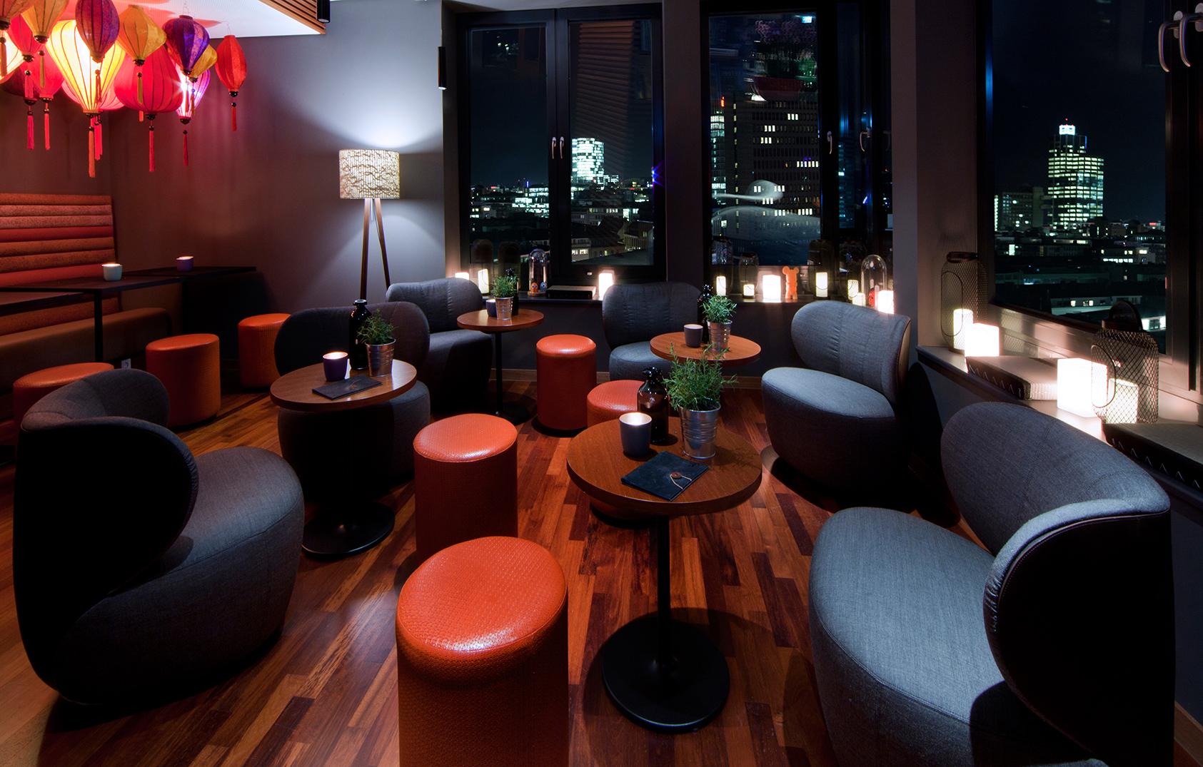 Lounge_DUSIMM-03